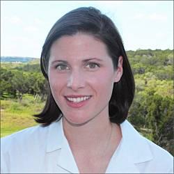 Julie Jackson, M.D.