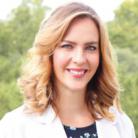 Donna Hart, MD